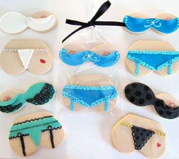 many-colored-peek-a-boo-lingerie-on-tit-exotic-cookies