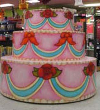 popoutcake2