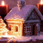 Midnight-winter-dream-Christmas-customhouse