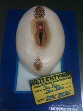 Spread-her-clit-spacious-cum-hair-butt-crack-cunt-custom-shape-cake