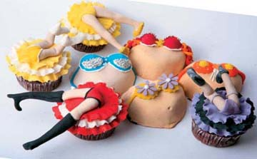 ass-up-legs-spread-and-tit-erotic-cup-cakes