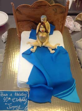 old-grey-man-doing-hot-young-chick-on-sexy-bed-for-two-cake