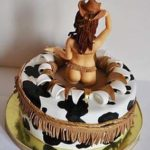 Colorado-Denver-Cowgirl-Riding-her-ass-on-your-cake