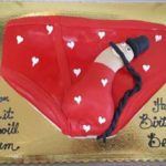 Rhode-Island-Romance-Bite-That-Whip-Red-Underwear-cake
