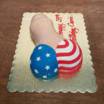 Colorado-Denver-Red-White-Blue-Patriotic-Dick-cake