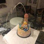 Colorado-Aurora-Pump-Squirt-Shooting-Stand-up-Dick-cake