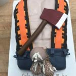 Louisiana-New-Orleans-Fireman-Chop-Dick-Off-Torso-Sex-CAKE