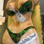 Maryland-Washington-DC-Join-Army-Strip-down-Sexy-Bikini-Torso-cake